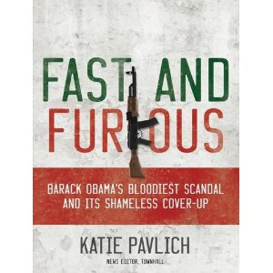 fast-and-furious-book