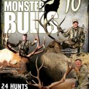 hunting dvd
