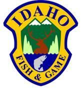 Idaho DFG