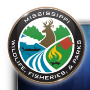 mdwfp_logo