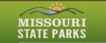 missouri-state-parks-logo