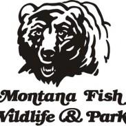 montana FWP logo