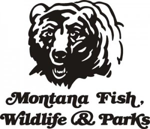 Montana Department of Fish, Wildlife & Parks