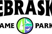 nebraska game & parks
