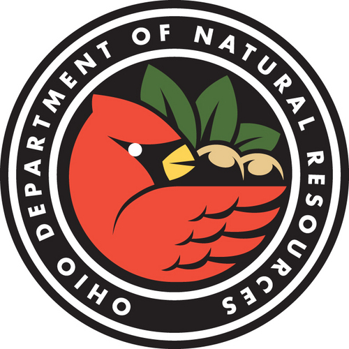 Division of wildlife offers public ranges in central ohio for Buy ohio fishing license