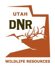 Utah DNR