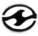 wavesport-logo-l