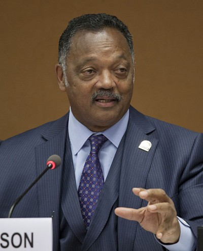 486px-Reverend_Jesse_Jackson_speaking_at_the_UN_crop