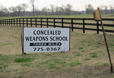 800px-Concealed_weapons_school