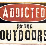 Addicted to the Outdoors logo_low-res