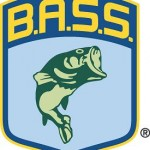 BASS_shield_logo