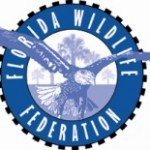 Florida Wildlife Federation