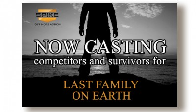 LastFamCastingImage
