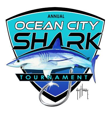 Photo C OC SharkTournLogo