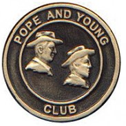 Pope & Young Club