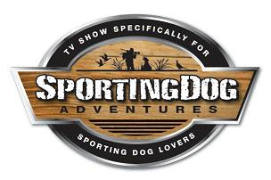 sportingdog adventures