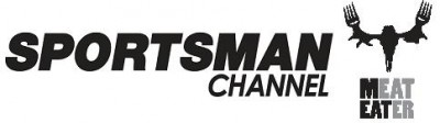 sportsman channel meat eater