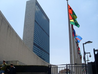 800px-United_Nations_HQ