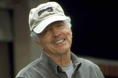 "Tom Skerritt stars as ""Emmett"" in ""Bonneville"" (2006). Image courtesy SenArt Films and Tom Skerritt"