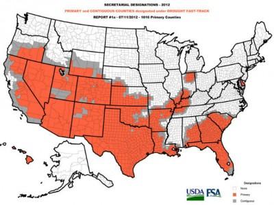 drought-map-lg
