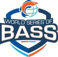 world series of bass
