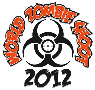 world zombie shoot