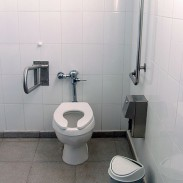 438px-Bathroom_Disabled_People