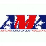 American Motorcyclist Association