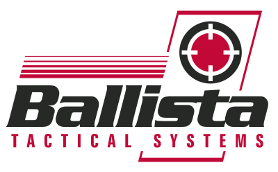Ballista Tactical Systems