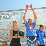 Chad-Wienen-2012-AMA-ATV-Motocross-National-Champ