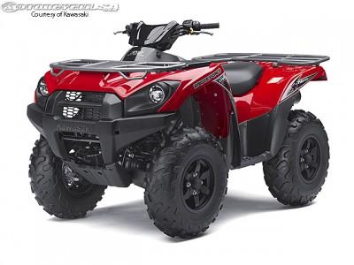 Kawasaki-Brute7504x4i-eps-2