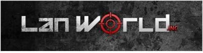 Lan World