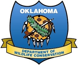 Oklahoma hunter education certification available online for Oklahoma fishing license age