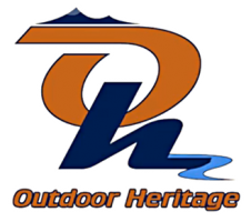 Outdoor Heritage Logo