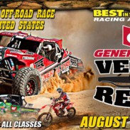 Vegas-to-Reno-Offroad-racing