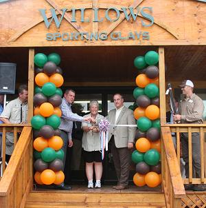 Willows-Ribbon-cutting1