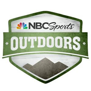 nbc sports outdoors