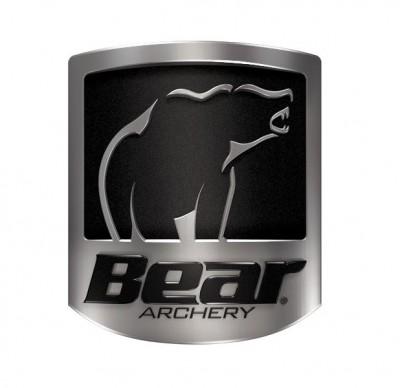 2012-Bear-Logo
