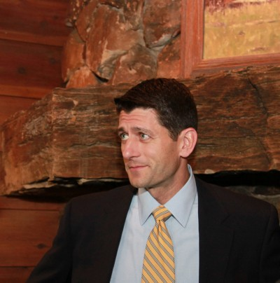 Paul_Ryan_at_Utah_fundraiser_2012