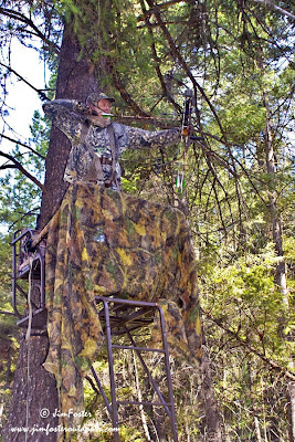 bowhunt_treestand_IMG_7575_LR