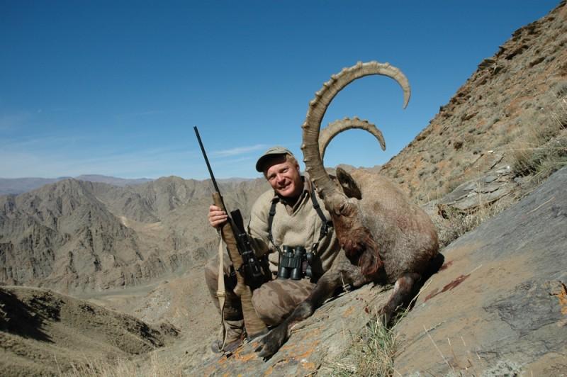 2005-siberian ibex-mongolia
