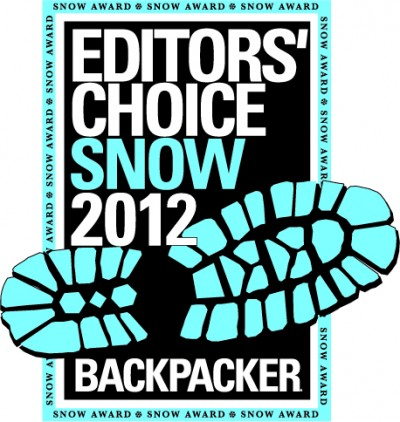 EC_SNOW_AWARD_2012