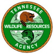 Tennessee Wildlife Resources