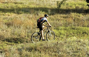 "WILSON-STATE-PARK'S-SWITCHGRASS-BIKE-TRAIL-""EPIC""_frontimagecrop"