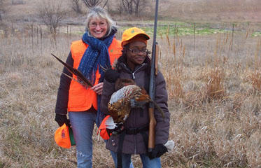 15th-ANNUAL-PHEASANT-HUNT-FOR-YOUTH-WOMEN-AT-WACONDA-LAKE-DECEMBER-8_frontimagecrop