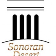 sonoran desert institute