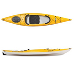 Elie Sound 120 Kayak