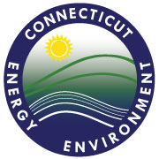 Connecticut's Department of Energy and Environmental Protection