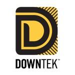 DownTek