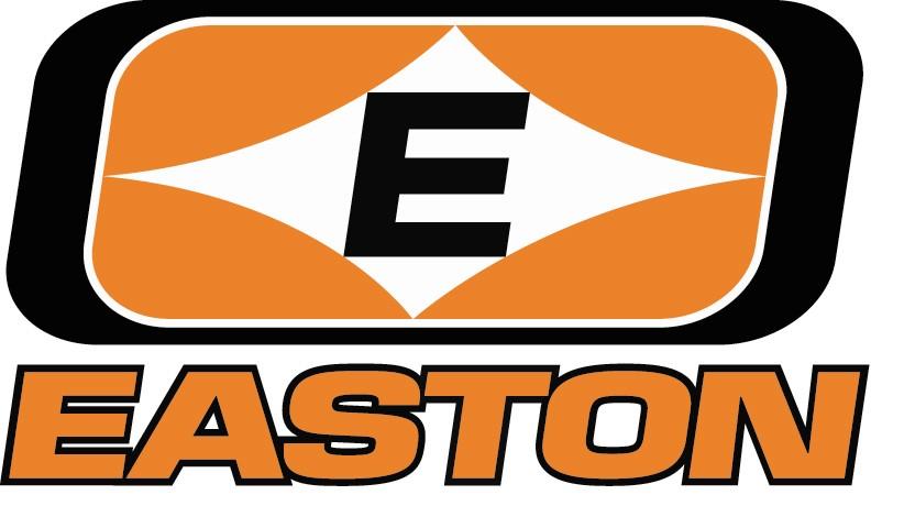 Easton Announces Mark Pezzoni As New President Outdoorhub